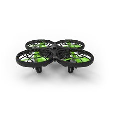 Dronas RC Syma X26