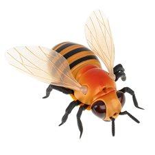 Nuotoliniu būdu valdoma bitė RC + pultas