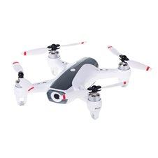 Dronas su kamara RC SYMA W1 PRO 4K 5G WIFI GPS