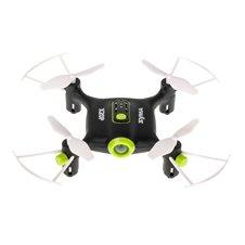 Dronas RC SYMA X20P 2,4GHz RTF 360