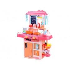 Virtuvė su aksesuarais JOK PTP02820