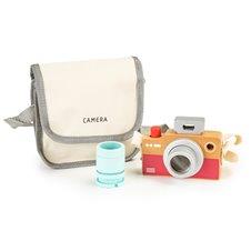 Fotoaparatas - kaleidoskopas Eko Žaislas