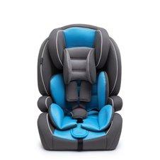 Automobilinė saugos kėdutė Eko Žaislas 3in1 9-36 kg Mėlyna