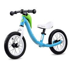 Balansinis dviratukas RoyalBaby PONY PTP00131 Blue