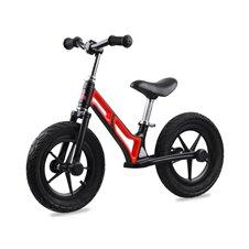 Balansinis dviratukas JOK Tiny Bike PTP00662 Red