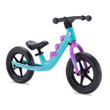 Balansinis dviratukas RoyalBaby PTP00129 Blue