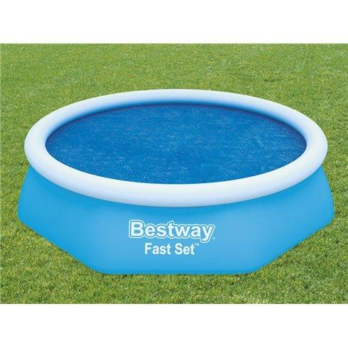 Danga baseinui Bestway 58060