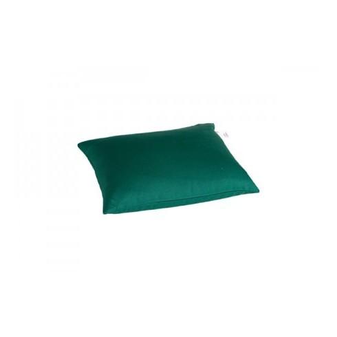 Grikių lukštų pagalvė vaikams Grikė 40 x 30cm