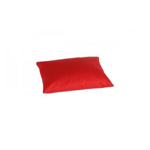 Grikių lukštų pagalvė Grikė 40 x 30cm