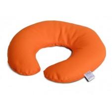 Grikių lukštų pagalvė – apykaklė Grikė
