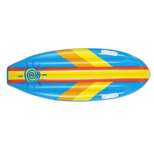 Pripučiama banglentė Bestway Air 42046 mėlyna