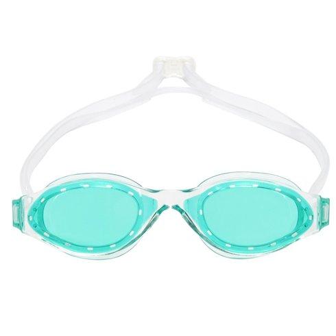 Bestway plaukimo akiniai Hydro-Swim 21077 turkio spalvos
