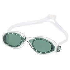 Bestway Okularki do pływania Hydro-Swim 21077 Green