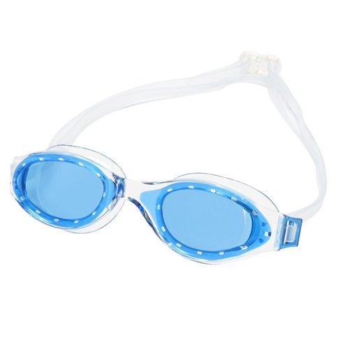 Bestway Okularki do pływania Hydro-Swim ™ 21077