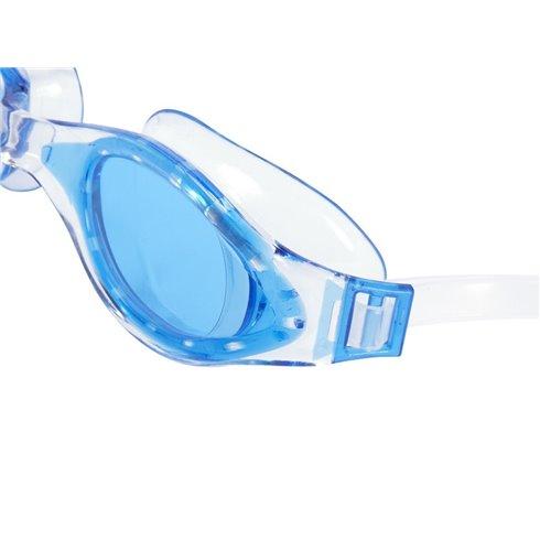 Mėlyni plaukiojimo akiniai Bestway Hydro-Swim 21077