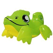 Pripučiamas žaislas Bestway Krokodilas 34030