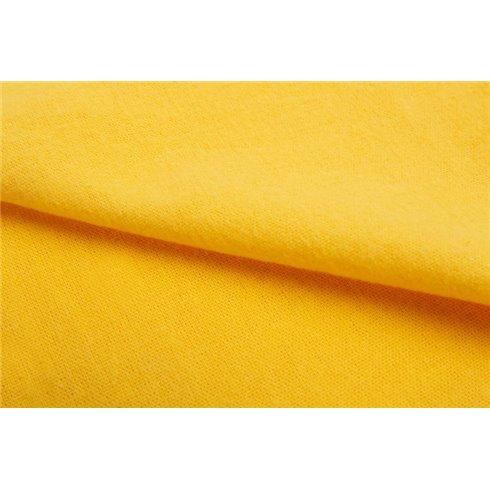 Flaneliniai vystyklai Sillo 70x80 spalvoti
