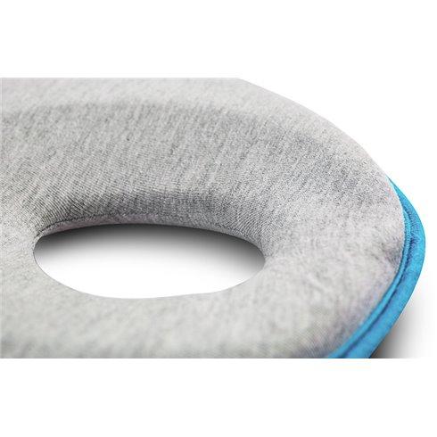 Ergonomiška pagalvė Sillo Širdutė Mėlyna
