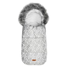 Vokelsi Sillo OLAF Šviesiai pilkas 100x45