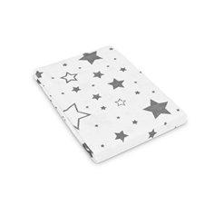 Muslino vystyklas Sillo Žvaigždės 120x120