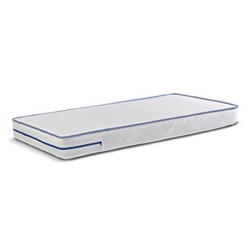 MATERAC LATEKS-PIANKA 120×60 (10cm) pipwp -05 mini