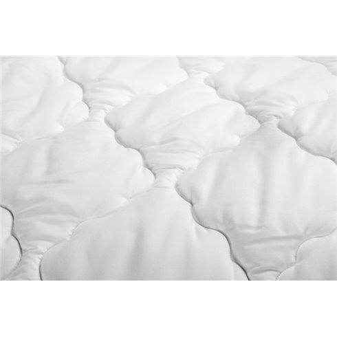 Antklodė ir pagalvė Sillo Deluxe 135x100, 60x40