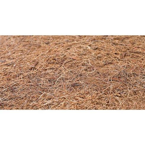 Grikinis-kokosinis čiužinys Sillo 140x70x11cm