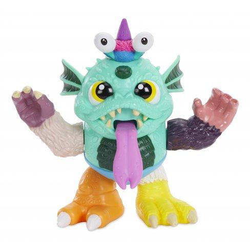 Sukurk monstriuką Crate Creatures Suprise KaBOOM