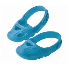 Guminė batų apsauga BIG Mėlyna