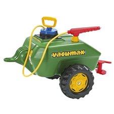 Cisterna Rolly Toys rollyTrailer su vandens pompa