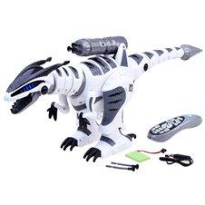 JK Didelis išmanus nuotolinio valdymo dinozauras PTP00459
