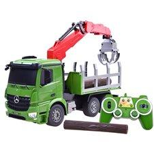 Sunkvežimis JK PTP00455