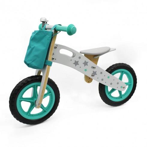 Balansinis dviratukas WT Stars