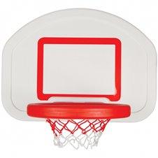 Kabantis krepšinio tinklas WOOPIE