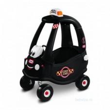 Машинка-Ходунки Little Tikes Cozy Coupe Taxi 172182
