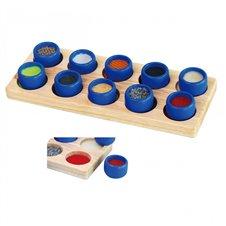 Sensorinis  Viga Toys žaislai