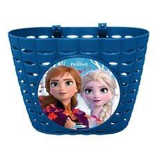 Dviračio, paspirtuko krepšys JK Frozen II PTP00678