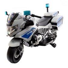 Elektromobilis motociklas Euro Vaikas BMW 212a/9010114a