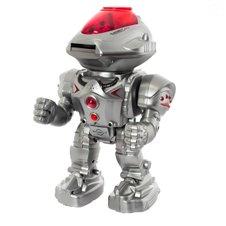 Robotas Euro Vaikas 0868420