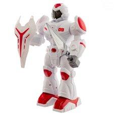 Robotas Euro Vaikas 0871388