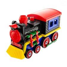 Traukinukas Euro Vaikas 0569394