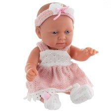 Lėlė Euro Vaikas 25cm