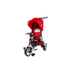 Triratukas ST EXCLUSIVE KR-05 Air Red