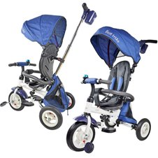 Triratukas ST 1500 Blue