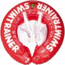 Круг Для Плавания Swimtrainer 3Mėn-4M