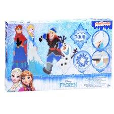 Karoliukų rinkinys Frozen JK PTP03038