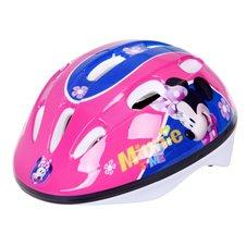 Dviratininko šalmas Minnie Mouse JK PTP00581