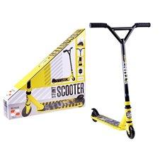Paspirtukas  Stunt Scooter 100kg PTP00614
