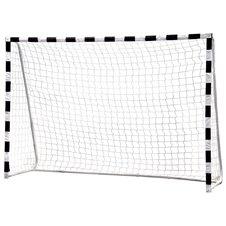 Futbolo vartai 300 x 205 x 90 cm SP0661