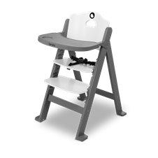 Maitinimo kėdutė Lionelo Floris